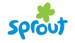 Bester Smart DNS Dienst um Sprout außerhalb von USA  zu sehen