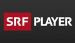 Bester Smart DNS Dienst um SRF Player zu entsperren