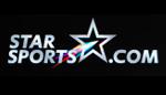 Bester Smart DNS Dienst um Star Sports zu entsperren