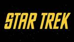Bester Smart DNS Dienst um Star Trek außerhalb von USA  zu sehen