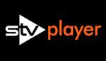Bester Smart DNS Dienst um STV Player zu entsperren