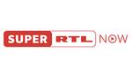 Bester Smart DNS Dienst um Super RTL Now zu entsperren