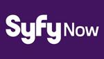 Bester Smart DNS Dienst um SYFY Now außerhalb von USA  zu sehen