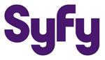 Bester Smart DNS Dienst um Syfy außerhalb von USA  zu sehen
