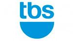 Bester Smart DNS Dienst um TBS außerhalb von USA  zu sehen