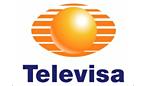 Bester Smart DNS Dienst um Televisa außerhalb von Mexico  zu sehen