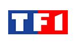 Bester Smart DNS Dienst um TF1 außerhalb von France  zu sehen