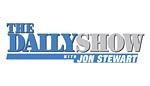 Bester Smart DNS Dienst um The Daily Show außerhalb von USA  zu sehen