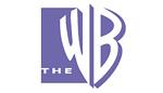 Bester Smart DNS Dienst um The WB außerhalb von USA  zu sehen
