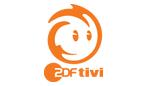 Bester Smart DNS Dienst um tivi.de zu entsperren