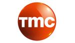 Bester Smart DNS Dienst um TMC zu entsperren