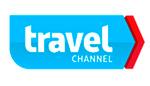 Bester Smart DNS Dienst um Travel Channel zu entsperren