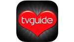Bester Smart DNS Dienst um TV Guide APP außerhalb von UK  zu sehen