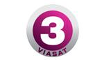 Bester Smart DNS Dienst um TV3 Danmark außerhalb von Denmark  zu sehen