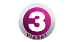 Bester Smart DNS Dienst um TV3 Danmark zu entsperren