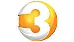 Bester Smart DNS Dienst um TV3 Norge zu entsperren