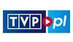 Bester Smart DNS Dienst um TVP Player zu entsperren