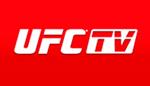 Bester Smart DNS Dienst um UFC TV zu entsperren
