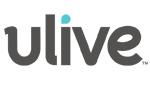 Bester Smart DNS Dienst um Ulive außerhalb von USA  zu sehen