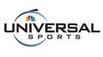 Bester Smart DNS Dienst um Universal Sports zu entsperren