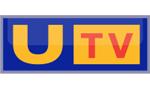 Bester Smart DNS Dienst um UTV zu entsperren