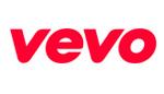 Bester Smart DNS Dienst um Vevo außerhalb von USA  zu sehen