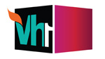Bester Smart DNS Dienst um VH1 zu entsperren