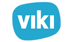 Bester Smart DNS Dienst um Viki außerhalb von USA  zu sehen