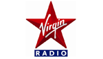 Bester Smart DNS Dienst um Virgin Radio zu entsperren