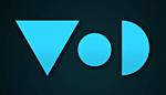 Bester Smart DNS Dienst um VOD außerhalb von Poland  zu sehen