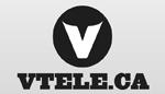 Bester Smart DNS Dienst um Vtele außerhalb von Canada  zu sehen