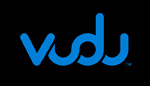 Bester Smart DNS Dienst um Vudu zu entsperren