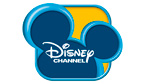 Bester Smart DNS Dienst um Watch Disney Channel zu entsperren