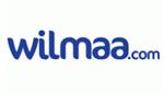 Bester Smart DNS Dienst um Wilmaa außerhalb von Switzerland  zu sehen