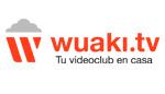 Bester Smart DNS Dienst um Wuaki außerhalb von UK  zu sehen