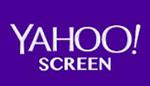 Bester Smart DNS Dienst um Yahoo Screen außerhalb von USA  zu sehen