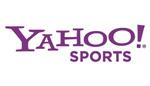 Bester Smart DNS Dienst um Yahoo Sports außerhalb von USA  zu sehen