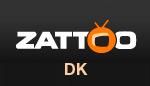 Bester Smart DNS Dienst um Zattoo Denmark zu entsperren