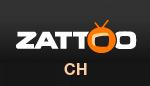 Bester Smart DNS Dienst um Zattoo-Switzerland außerhalb von Switzerland  zu sehen