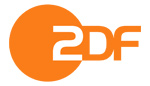 Bester Smart DNS Dienst um ZDF.de außerhalb von Germany  zu sehen