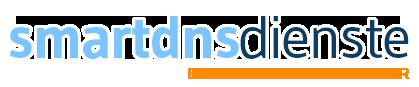 Smart DNS Dienste im Vergleich
